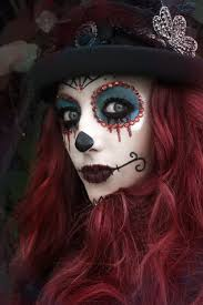 halloween 5 mask 60 best the white rabbit make up artist images on pinterest