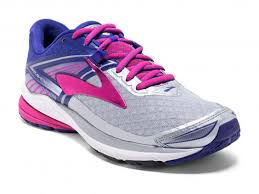 what are the best black friday deals on womens shoes 9 best women u0027s running shoes the independent