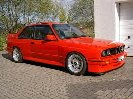 1991 bmw m3 photos and wallpapers trueautosite