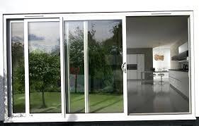 Patio Door Internal Blinds by Sliding Patio Doors With Built In Blinds Uk Sliding Door With