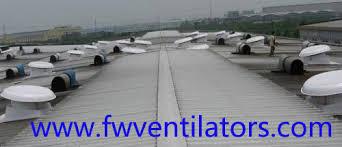 garage ventilation basement ventilation systems small industrial