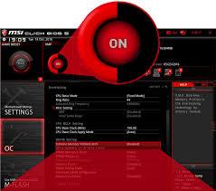 home design studio for mac v 17 5 esd 22 best so images on