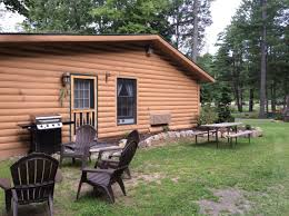 Backyard Cabin Affordable Lake George Cabin Rentals Near Lake George Ny