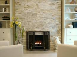 stone tile fireplace mantels surrounds ledger images stacked