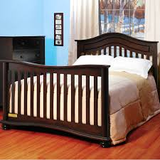 Cribs 3 In 1 Convertible Afg Jordana Lia 3 In 1 Crib In Espresso Free Shipping 479 00