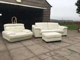 sofa mart austin 100 sofa mart delivery furniture at haynes furniture haynes