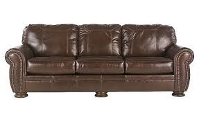 north shore sofa dark brown north shore sofa view 2 home decor pinterest
