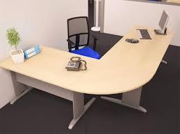 bureau angle professionnel bureau d angle bureau d angle professionnel décoration de la maison