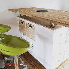 vente unique cuisine discount meuble de cuisine pour idees de deco de cuisine bar