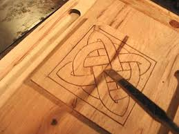 Free Easy Wood Projects For Beginners by The 25 Best Wood Carving For Beginners Ideas On Pinterest