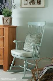Vintage Rocking Chair For Nursery Top 25 Best Rocking Chair Nursery Ideas On Pinterest Nursery