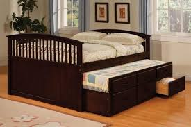 full size bed frame new picture full size bed frame home