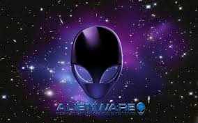 alienware black friday alienware wallpaper alienware pinterest alienware