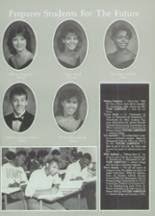 cradock high school yearbooks explore 1988 cradock high school yearbook portsmouth va classmates
