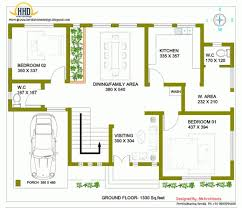 marvelous good quality 2 home design floor plans on 2d and 3d