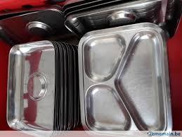 materiel cuisine collective matériel de cuisine collective a vendre 2ememain be