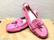 ugg s roni shoes ugg roni ebay