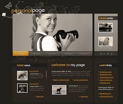 web page design web page portfolio designs search web design