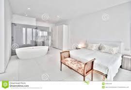 schlafzimmer luna loddenkemper luna schlafzimmer design ideas