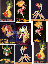pink martini poster vintage poster happy hour pinterest vintage posters