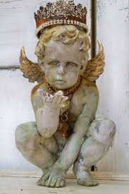 Angel Wings Home Decor by 123 Best Angel Images On Pinterest Angel Wings Cherub And Angel