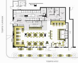 restaurant floor plans martinkeeis me 100 restaurant floor plan with bar images