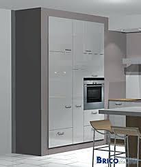 caisson cuisine ikea faktum caisson de cuisine meuble de cuisine haut 40 cm m kit