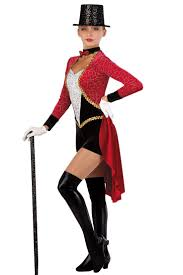 halloween costume ideas for boys 10 12 best 25 dance costumes ideas on pinterest lyrical costumes