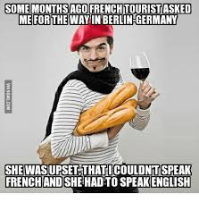 Speak English Meme - 25 best memes about speak english meme speak english memes