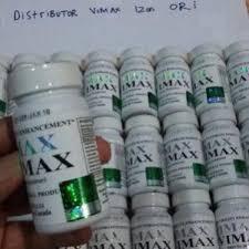 jual vimax izon asli di jakarta 082227555114 resto kota pontianak