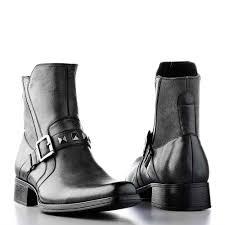 nib men u0027s rock u0026 republic boots all sizes available gray ebay
