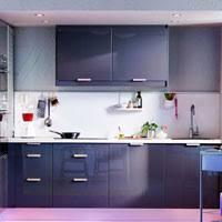 modular kitchen design ideas modular kitchen designs picture gallery