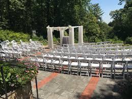 wedding venues in baltimore baltimore outdoor wedding venues baltimore md
