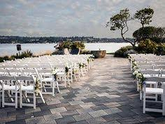 Wedding Venues Tacoma Wa Point Defiance Rose Garden Weddings Get Prices For Tacoma