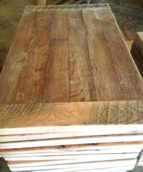 reclaimed wood furniture dallas home design ideas and pictures