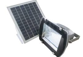 best solar flood lights outdoor u2014 home landscapings powerful