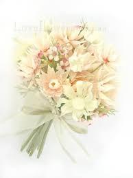 wedding flowers etc 32 best australian flowers greeting cards images on