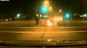beating the red light ดาวน โหลดเพลง idiot driver pgj 3806 in penang beat red light caught