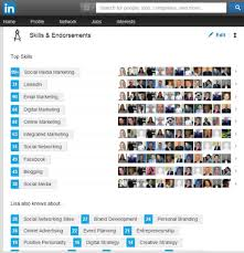 linkedin summary best practices 16 tips to optimize your linkedin profile and your personal brand