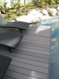 Composite Wood 63 Best Amazing Composite Decking Images On Pinterest Composite
