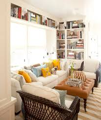 Amazing Of House Beautiful Family Rooms  Family Room Design - Beautiful family rooms