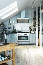 blue kitchen design ideas baytownkitchen decorating with purple industrial kitchen designs dufell com all ideas full image interior design room inside home