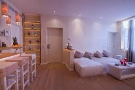 chambre d hote palma de majorque les 10 meilleurs hôtels près de la plage à palma de majorque