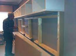 ikea narrow base cabinet best home furniture decoration
