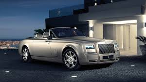 2016 rolls royce phantom msrp rolls royce news and reviews motor1 com