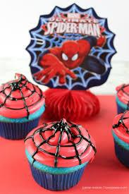 best 25 spider man party ideas on pinterest spiderman birthday