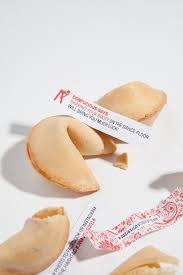 Where Can I Buy Fortune Cookies In Bulk Seattle Good Fortune Custom Fortune Cookie Favors