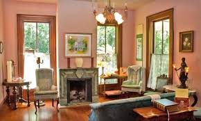 home trends design colonial plantation plantation bed home trends and design colonial plantation bed