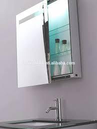 Sliding Bathroom Mirror Bathroom Mirrors Sliding Bathroom Mirror Sliding Bathroom