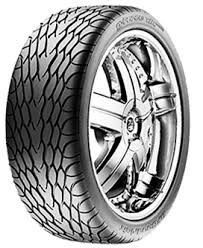 High Tread Used Tires Home Miami Used Tires At Discount Prices